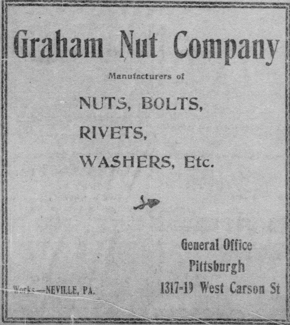 page3-GrahamNut.jpg