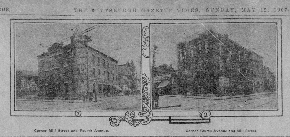 Page4-CornerOf4th.jpg