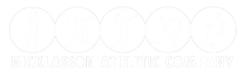 Nicklasson Athletic