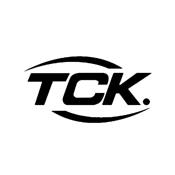 TCK.png