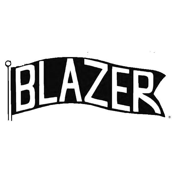 blazer.png