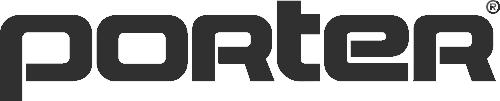 Porter logo b&w.png