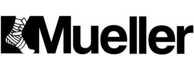 Mueller logo b&w.jpg