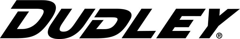 Dudley logo b&w.jpg