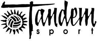 Tandem Logo Black White.jpg