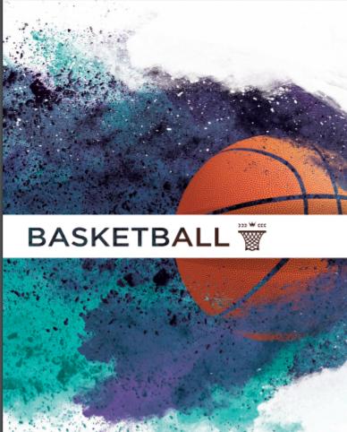 Game Gear basketball 2017-18