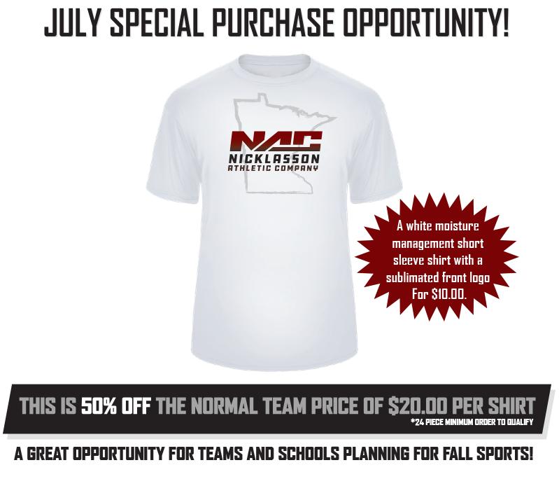 NAC_JulySpecial.png