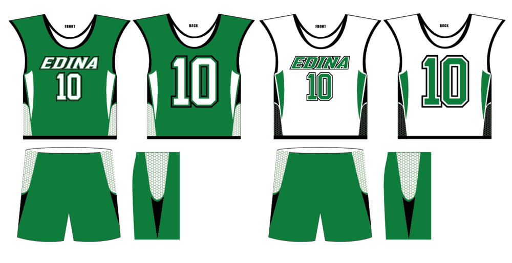Lacrosse Uniforms 2.png