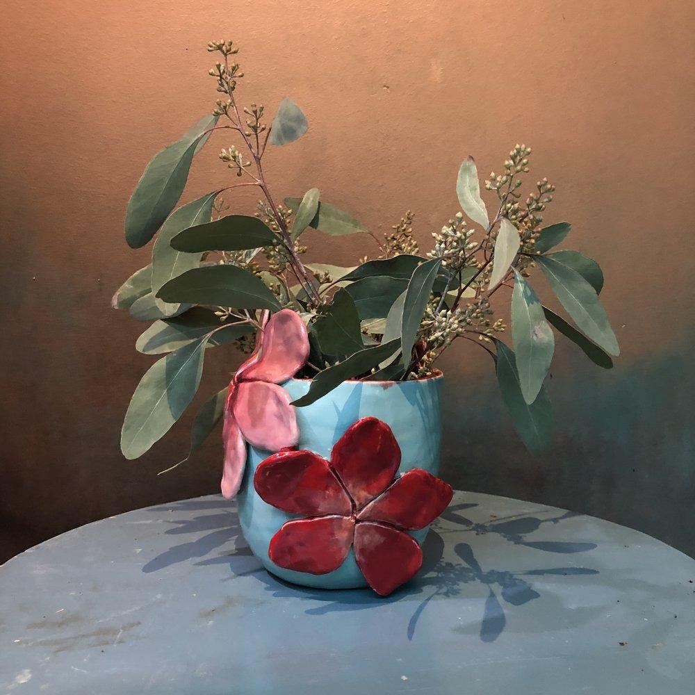flowervase3.1.jpg