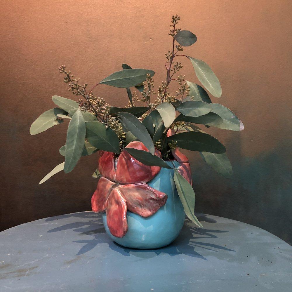 flowervase3.2.jpg