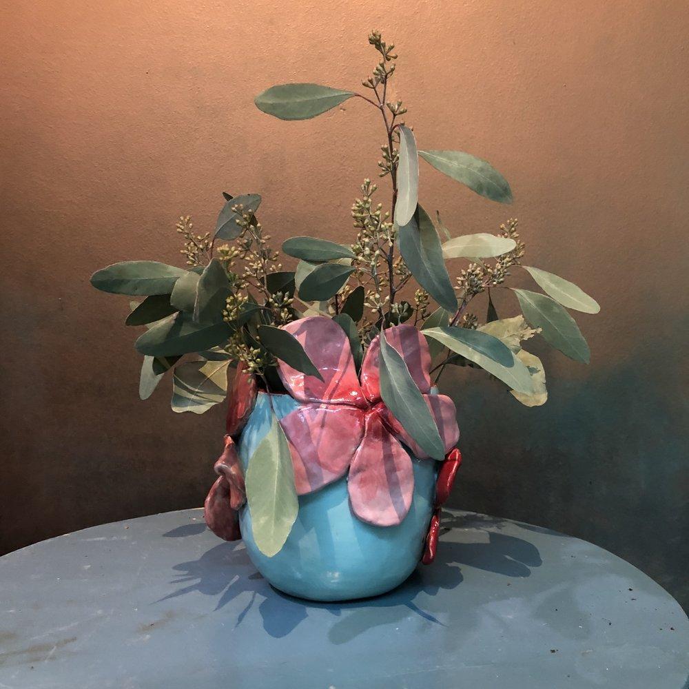 flowervase3.3.jpg