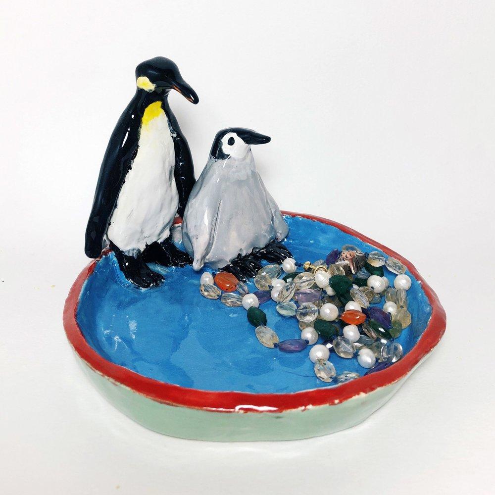 pinguinbowl.jpg