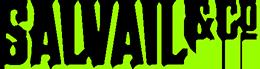 logo_salvailco.png