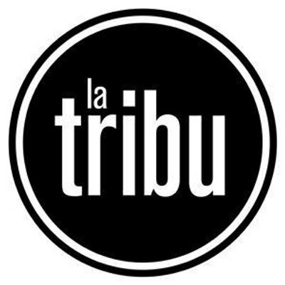 http://www.latribu.ca/