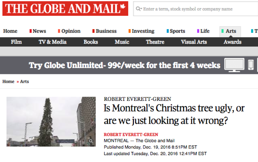 globe&mail.png