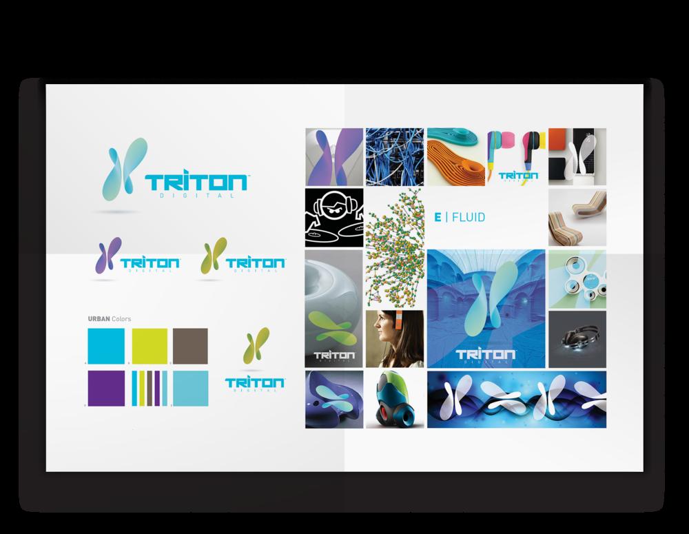 TRITON_2.png