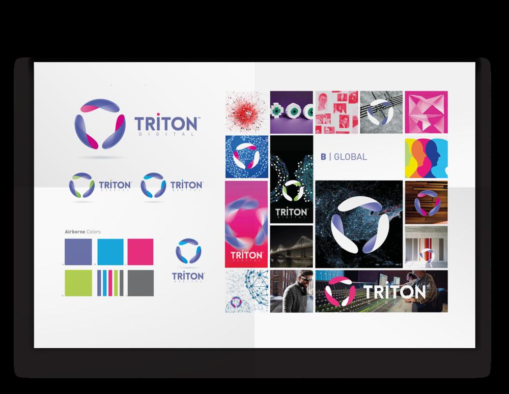 TRITON_3.png