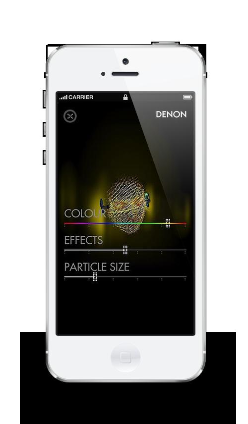 Denon_App_4.png