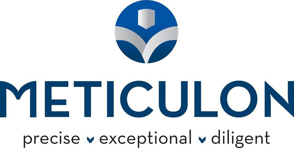 Met-huge-logo.jpg