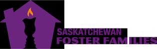 SFFA-logo-315-100.png