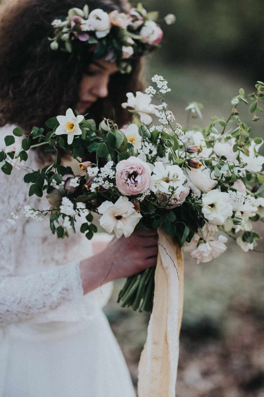 WeddingCollective2017_595.jpg