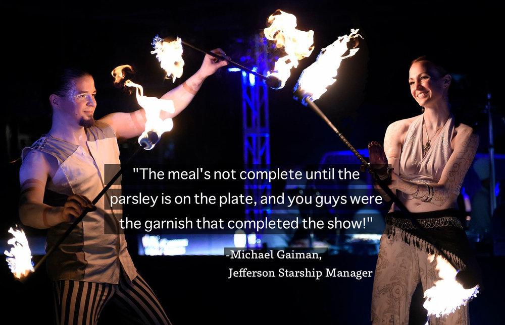 Radiant Spirals Fire Dancers.jpg