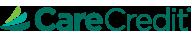 index-cc-logo.png