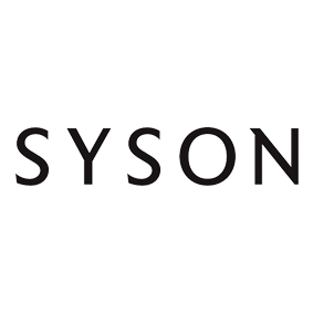 Syson Gallery
