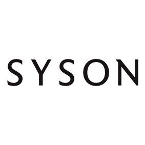 Syson Gallery