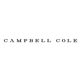 Campbell Cole