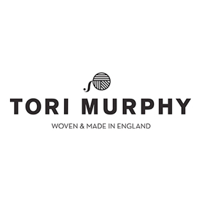 Tori Murphy