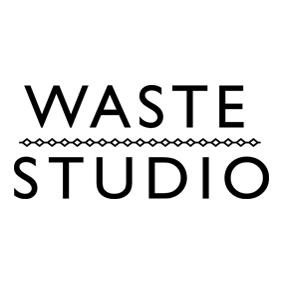Waste Studio