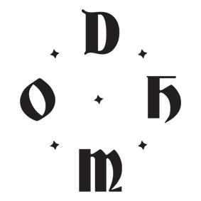 Dohm Shop