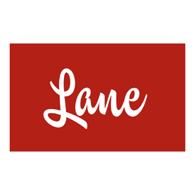 Lane By Post