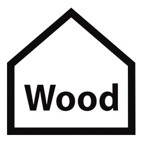 Joby Woodhouse