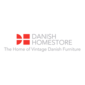 Danish Homestore