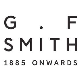 GF-Smith.jpg