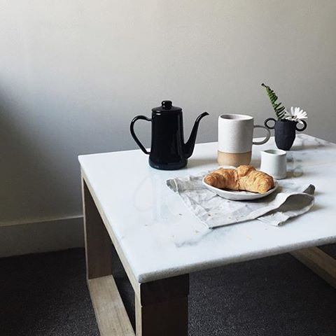 Mood.  Photo Credit : @theassemblyhome.  #nottinghammrkt #home #friday #breakfast #interiors #homewares #gifts #accessories #cereal #inspiration #independant #creative #community #love #regram #autumn #winter #christmas #nottinghamshire #nottingham