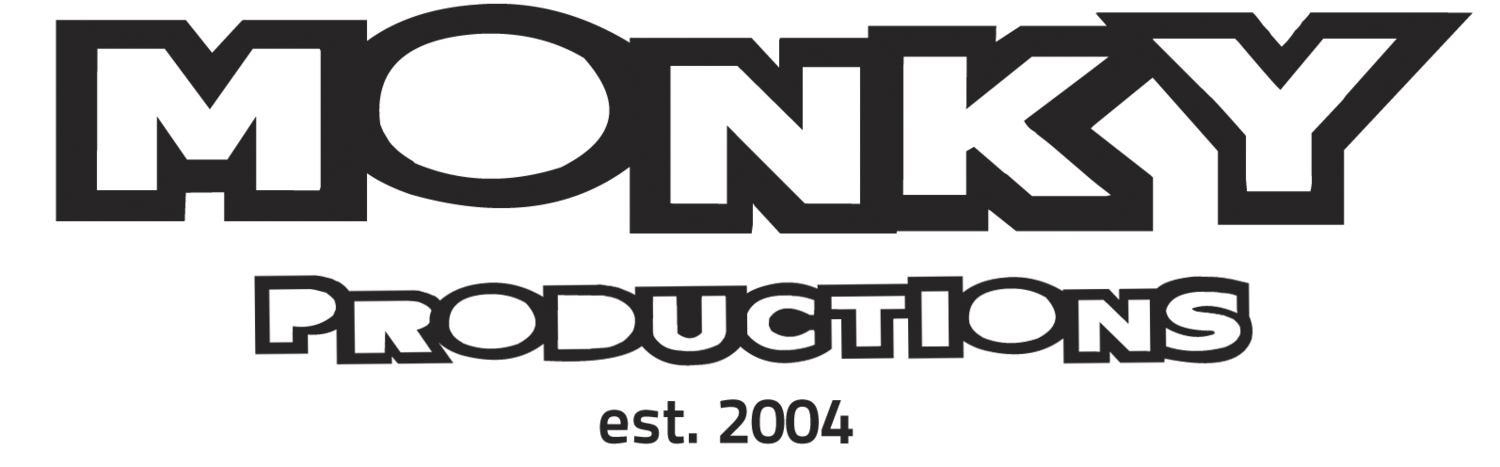 Monky Productions