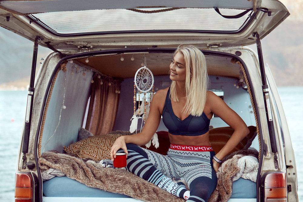 Kari-Traa-Camping-03_0447s.jpg