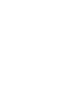 A Roadmap for College