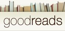 goodreads-1.jpg