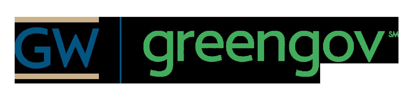 Power Purchase Agreements GW Case Studies GreenGov – Power Purchase Agreements