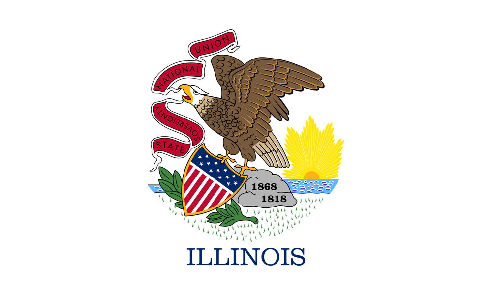 - ILLINOIS DRONE REGISTRATION