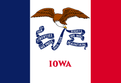 - IOWA DRONE REGISTRATION