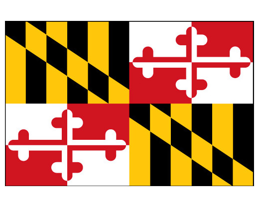 - MARYLAND DRONE REGISTRATION
