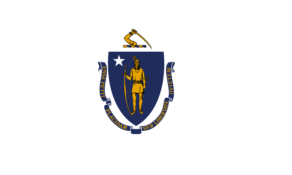 - MASSACHUSETTS DRONE REGISTRATION
