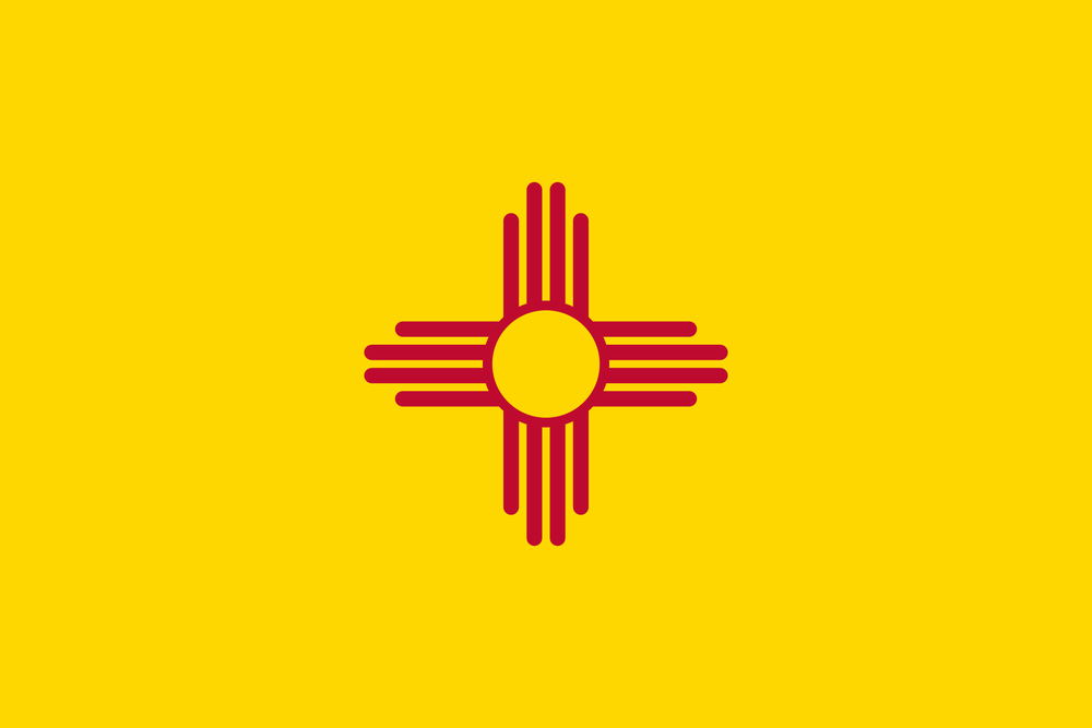- NEW MEXICO DRONE REGISTRATION