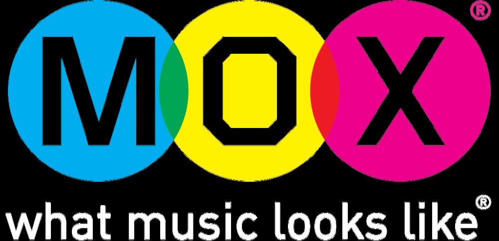 mox-logo-tagline-dark.png