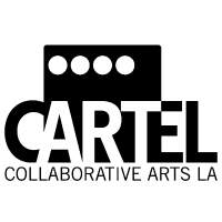Cartel Collaborative Arts + Music Festival